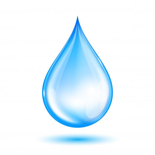 Osmosis y análisis de agua